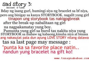 ... sad love stories browse sad love stories quotes sad love stories