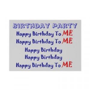 happy_birthday_to_me_party_invitation-p1619548743348062932dx3f_400.jpg