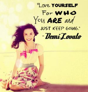demi-lovato-inspirational-quotes-tumblr-213