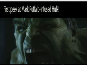 Hulk Smash Quotes with Pictures