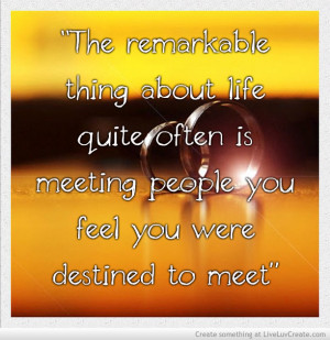 people_you_feel_you_were_destined_to_meet-553652.jpg?i