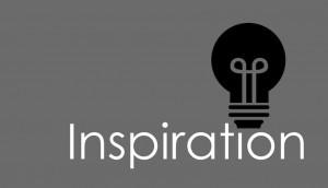 10 Inspiring Event Planning Quotes
