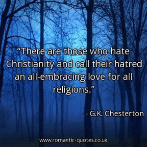 ... their-hatred-an-all-embracing-love-for-all-religions_403x403_13457.jpg
