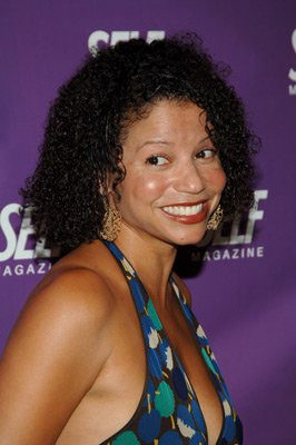 ... com image courtesy wireimage com names gloria reuben gloria reuben