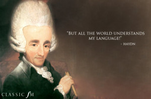 egotistical-quotes-haydn-1400508572-view-0.jpg