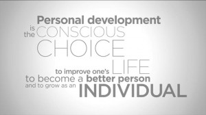 Top 9 Personal Development Programs of All Time