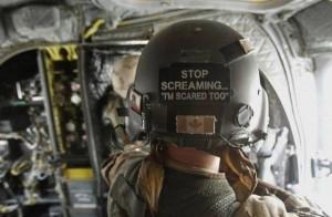 military-humor-funny-joke-air-force-helmet-stop-screaming-im-scared ...