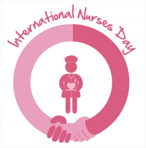 International Nurses Day 2015 Quotes Sayings SMS Status Images FB ...