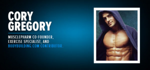 Go Back > Gallery For > Musclepharm Background