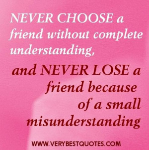 Added by Famous Posted Under Friendship Quotes Report image
