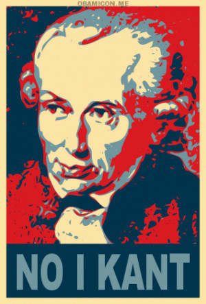 Golden Rule in Immanuel Kant: The Golden Rule But a Trivial Footnote