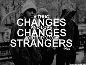 nas #rap quotes #illmatic #nasty nas