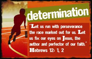 determination_bible