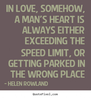 helen-rowland-quotes_3837-3.png