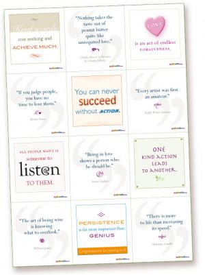 Quotes and Inspirations > Quotes and Inspirations 1