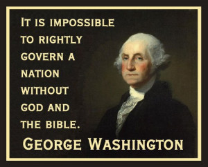 george washington quotes george washington was one of the founding ...