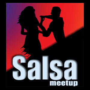 Salsa & Bachata Dance Party**includes Salsa Lesson and welcome Drink**