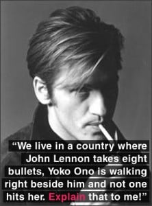 denis-leary-quote