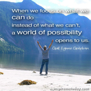 Quote-when-we-focus1
