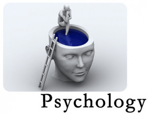 The Importance of Psychology in Planning