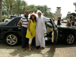 these are the last pictures i shot of husainsaab it was in dubai 2010 ...