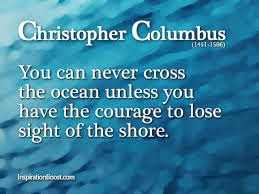 ... columbus day quotes happy columbus day quotes funny quotes and
