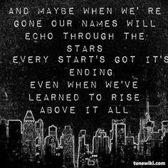 Hollywood Undead Rain Quotes Hate
