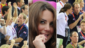 ... Middleton , Kate Middleton, Prince William or ( this is so sad) Prince