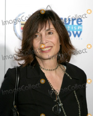 Talia Shire Nude Pictures...