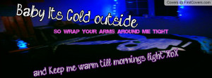 baby_its_cold_outside-1030385.jpg?i