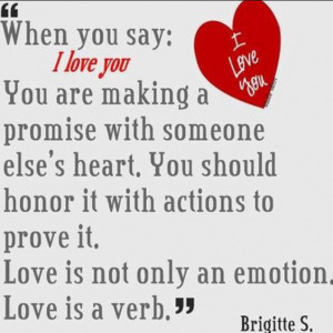 Christian Relationship Quotes Love Weekend quote.