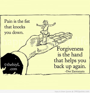 forgiveness-Quotes-and-sayings-Famous-People-Sayings