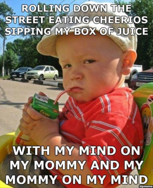 funny baby wallpaper .funny baby with quotes .