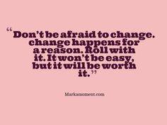 Quotes for Employees, Motivational Quotes 2014, quotes on Change More