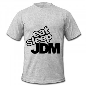 ... -Mens-Eat-Sleep-Jdm-Vintage-Familly-Quotes-Shirts-for-Mans-100.jpg