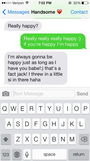 sad quotes for boyfriend