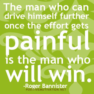 Motivational Quotes for men with pictures