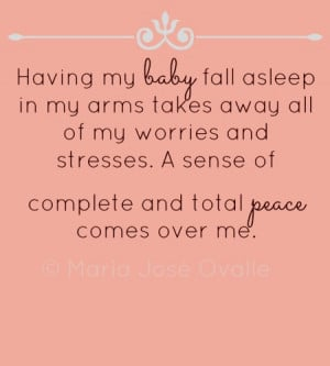 Sleep-and-Baby-Quotes-7.jpg