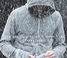 cried fifty shades of grey jamie dornan love rains dakota johnson