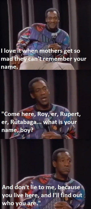 Bill Cosby Funny Quotes | Dump A Day Funny Pictures Of The Day – 112 ...