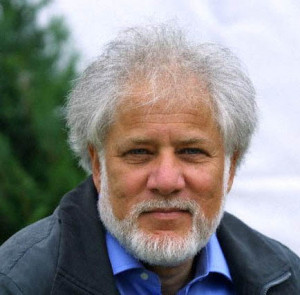 View Michael Ondaatje: Poems | Quotes | Biography | Books