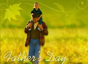Top 10 Father's Day Wallpapers | Happy Father's Day Quotes Images 2015