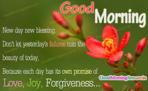gud morning quotes for facebook good morning sms