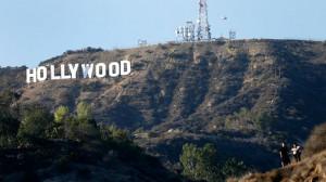 VCs Loving LA, but Don't Call it 'Silicon Beach'