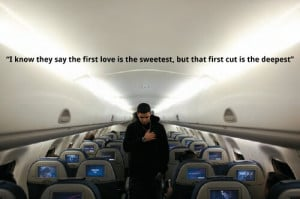 drake quotes about life. drake quotes 2011