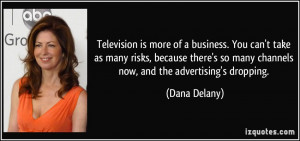 File Name : quote-television-is-more-of-a-business-you-can-t-take-as ...