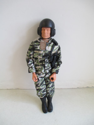 Please check out our other auctions for more hard to find Toys ...