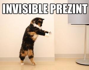 Belated Birthday Cat Meme Happy birthday!