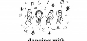 Good Pix For Quotes About Dancing With Friends