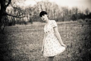 photography by Ashley Jensen